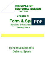 6_Form&Space.ppt