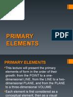 2_Primry element.ppt