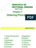 9_Ordering principles.ppt