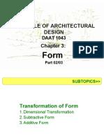 4_Form_Part02.ppt