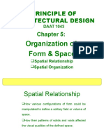 7_Organization_of_Form&Space.ppt