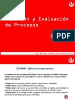 Medición y Evaluación de Procesos Sem.4 2016-2.pdf