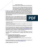 master-thesis_topic_D.pdf
