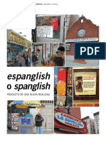 PYC - Ed. Esp. 2011 - [3].pdf