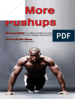 Barry Rabkin - Do More Pushups (Complete ed.).pdf