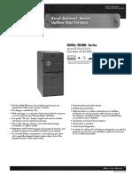RUUD UGRA-12ERAJS Furnace.pdf