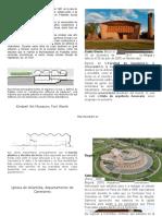 Arquitectos.docx