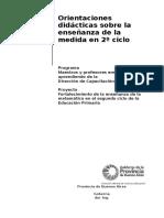 orientacionesdidacticas2dociclo (3) (1)