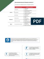 Definiciones HSE ConstruyeT (1)