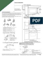 Maytag Dimension Guide_EN.pdf