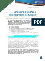 Unidad 1-Clase 1(1)maestr.pdf