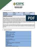 CHUM 22016 Derecho Tributario