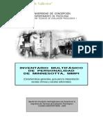 MMPI-2 INTERPRETACIÓN.pdf
