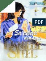 Danielle Steel- Sa iubesti din nou .pdf