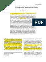 Articulo 1psicologia