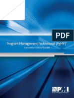 www.pmi.org_Certification_Project-Management-Professional-PgMP_~_media_PDF_Certifications_PgMP_Examination_Content_Outline_2011_sec.pdf