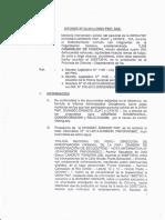 Informe 56-2014-DIRIN PNP_DAE