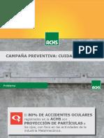 Ojos-Presentacion-WEB.pdf