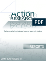 ActionResearchVol III
