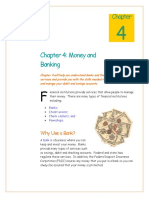 Chapter_4_Money_Banking.pdf