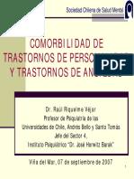 04_Dr._Riquelme.pdf