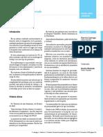 04_h_clinica.pdf