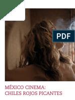 PYC - Ed. Esp. 2011 - [5].pdf