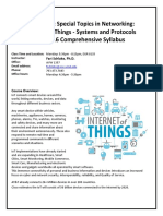 ENTS 649C Syllabus IoT SYS&P Fall2016 Comprehensive v160827