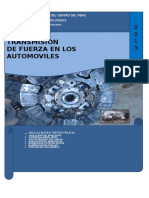 modulolibrocorregido2013vii-131001120820-phpapp01
