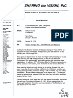 1996-98_Strategic_Plan.pdf
