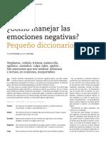 PYC - Ed. Esp. 2011 - [6].pdf