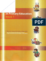 Cuadernillo StoriesinPrimaryEducation Book1-Baja