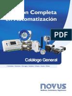 catálogo_español novus.pdf