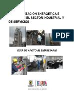 Guía caracterización energética e hídrica.pdf