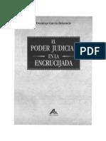 EL_PODER_JUDICIAL_EN_LA_ENCRUCIJADA_-_DOMINGO_GARCIA_BELAUNDE[1].pdf