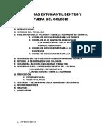 SEGURIDAD ESTUDIANTIL DENTRO Y FUERA DEL COLEGIO.docx