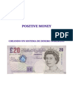Creando Un Sistema Monetario Soberano