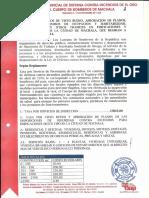 TASAS POR SERVICIOS DE VISTO BUENO APROB. PLANOS INSPECCIONES PERMISO DE OCUPACION Y HABITABILIDAD CERTIFICACIONES y otros 2014.pdf