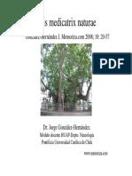 Vis Medicatrix 2008 10 20-57