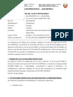 2883 2015 Informe Final Famesa s.r.l