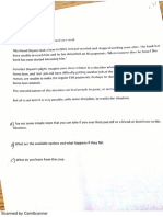 Fp Case Study