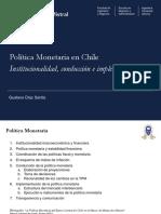 5 Poltica Monetaria.pdf