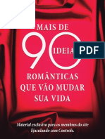 eBook 90 Ideias PDF 2-2