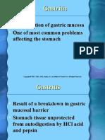 Ch_42_Gastritis.ppt