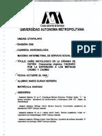 UAM21192.pdf