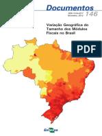 Modulos-fiscais-por-municipio.pdf