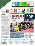 Corriere Cesenate 32-2016