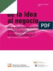 Gestión y organización de emprendimientos 2