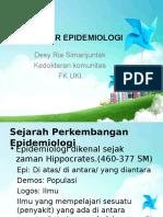 Epidemiologi dasar.ppt