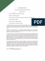 Blackwire CPNI (As Filed 9-6-16).pdf